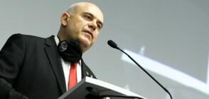 Пресякоха търговия с фалшиви американски и български документи за самоличност