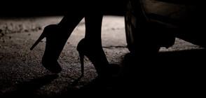 СЛЕД РАЗСЛЕДВАНЕ НА NOVA: Арест за предполагаеми сводници и таксиметрови шофьори