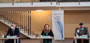 Марияна Николова: Очакваме с ваксините да се ускори рестартът на туризма (ВИДЕО)