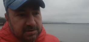 """Стефан Вълдобрев и песента на десетилетието """"По-полека"""""""