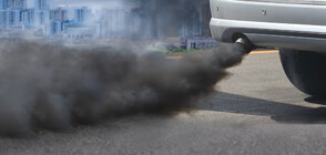 СРЕЩУ ЗАМЪРСЯВАНЕТО НА ВЪЗДУХА: Общините въвеждат зони с ниски емисии