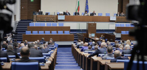 Депутатите решават как ще гласуват българите под карантина