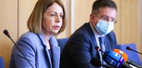 1,89 млрд. лв. е бюджетът на София за нови детски градини, инфраструктура и по-чист въздух