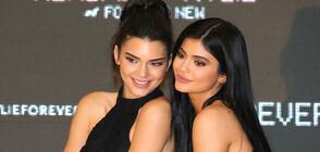 Кои са най-влиятелните личности в модата (ВИДЕО)