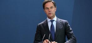 СКАНДАЛ С ПОМОЩИ ЗА ДЕЦА: Правителството на Нидерландия подава оставка