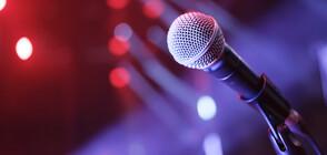 Икона на рока спира да пее заради тежки последствия от COVID-19