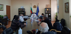 Министър Ангелов: Мерките ще се разхлабят при спад на заболеваемостта