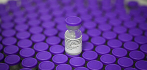 Австралия одобри ваксината на Pfizer/BioNTech
