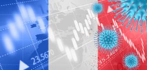 Франция изисква отрицателен PCR тест от гражданите на ЕС