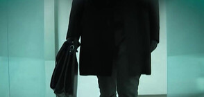 РАЗСЛЕДВАНЕ НА NOVA: Как се получава хонорар, без да си адвокат
