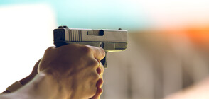 Задържаха мъж за братоубийство в Карнобат