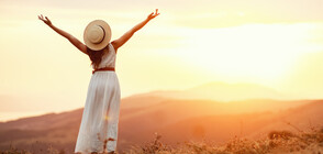 Ежедневни навици с огромни ползи за здравето (ГАЛЕРИЯ)