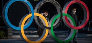 Близо 60 % от японците искат отменяне на Олимпиадите в Токио