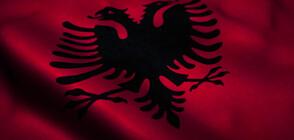 Албания изгони руски дипломат за нарушаване на противоепидемичните мерки