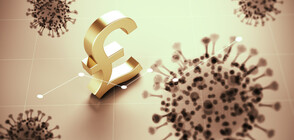 Лондон дава по 500 паунда за заразените с COVID-19, които спазват карантината