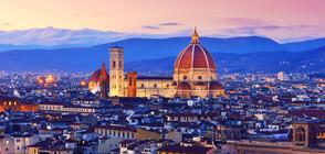 Катедралата във Флоренция отваря врати