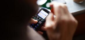 Стотици обаждания на ден на горещата телефонна линия за COVID-19