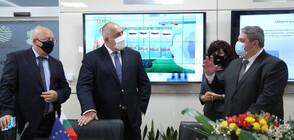 """Отблокират 100 млн. лв. лева по ОП """"Околна среда"""" за подобряване качеството на въздуха"""