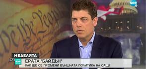 Милен Велчев: Ще е необходима актуализация на държавния бюджет