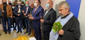 Ангелов: България може да ваксинира между 50 до 100 хил. души на ден