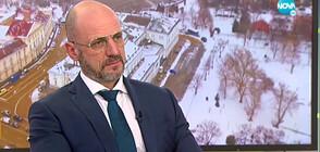 Зам.-председателят на БАХР: Здравето е на първо място, но бизнесът трябва да бъде обезщетен