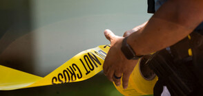 Полицай беше убит при акция срещу наркодилъри във Франция