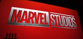 """ПРЕРОДЕНИ ГЕРОИ: """"Марвел"""" със серия от комикси с алтернативна версия на """"Отмъстителите"""""""