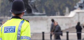 Десетки полицаи с глоба заради подстригване