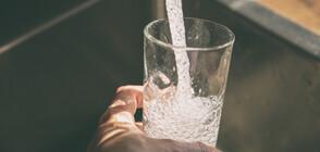 Спират водата в 5 софийски квартала