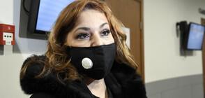 Шефът на Българския фармацевтичен съюз отново пред съда