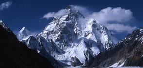 Алпинист: Човешка грешка отне живота на Скатов (ВИДЕО)