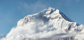 В ПАМЕТ НА АТАНАС СКАТОВ: Планинско катерене на прохода Вратцата край Враца (ВИДЕО)