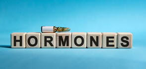 Учени направиха изненадващо откритие за човешките хормони