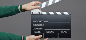 Кои са филмите с най-добри визуални ефекти? (ВИДЕО)