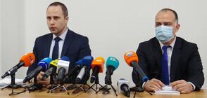 Първа оставка след фаталния инцидент с 16-годишния Людмил, убит от токов удар (ВИДЕО)