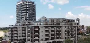 Раздвижване на имотния пазар по Черноморието