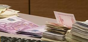 """""""НА ТВОЯ СТРАНА"""": Десетки кандидати за заем - жертви на фалшиви кредитни посредници"""