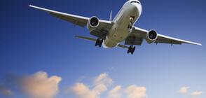 """Великобритания забранява полетите с някои модели """"Боинг"""""""