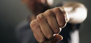 МВнР: Има сигнал за пребит гражданин с български произход в Струмица