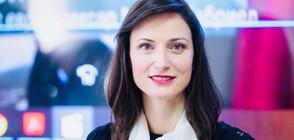 Мария Габриел: Научните изследвания и иновациите имат принос за съхраняването на човешкия живот