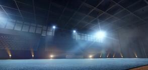 Бившият национален селекционер по спортна гимнастика на САЩ се е самоубил
