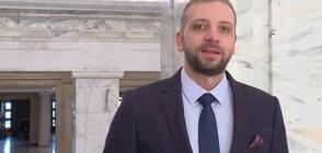 """""""Патарински Live"""": Изборите и партийните листи/Политически мистерии"""