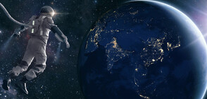България ще обучава ново поколение космически инженери (ВИДЕО)