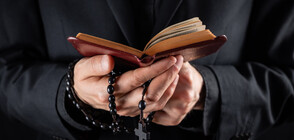 Базилика в Будапеща затвори заради заразени с COVID-19 свещеници