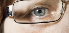 Лекар: COVID-19 може да увреди сериозно зрението ни