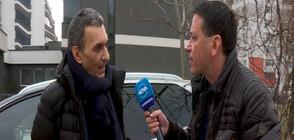 РАЗСЛЕДВАНЕ НА NOVA: Разкрития за злоупотребите на бивш болничен шеф и настоящ депутат