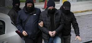 Секс скандалът в Гърция се разраства