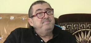 Митьо Пищова за новите лица в политиката и новия морал (ВИДЕО)