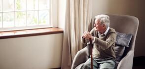 Отпускат добавки към пенсиите и за май