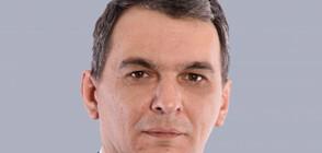 Десислав Тасков се оттегля от листата за народен представител на БСП